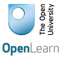 Free courses with the Open University | Voluntary Arts