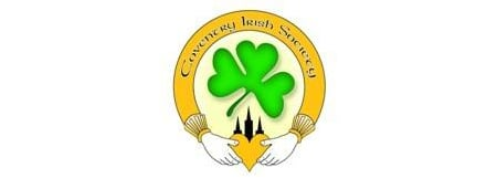 Coventry Irish Society