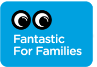 Fantastic for Families