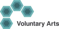 Voluntary Arts