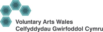 Voluntary Arts Wales