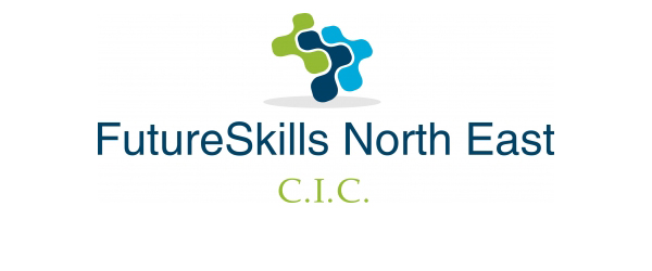 FutureSkills North East