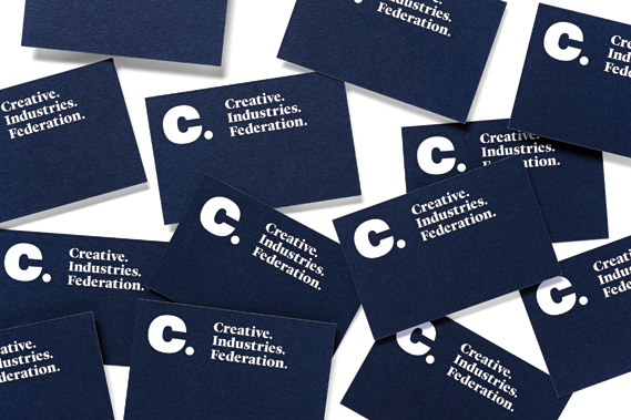Creative Industries Federation