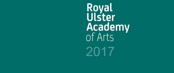 Royal Ulster Academy of Arts