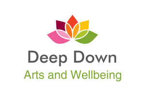 Deep Down Arts and Wellbeing Group