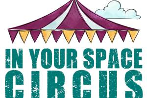 In Your Space Circus