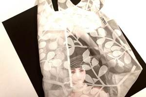Fashion Workshop: Design & Make Your Own Bag