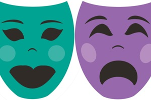 Drama Workshops for Adults (a)