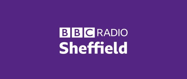 Voluntary Arts Producer - BBC Radio Sheffield