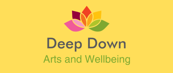 Deep Down Arts and Wellbeing
