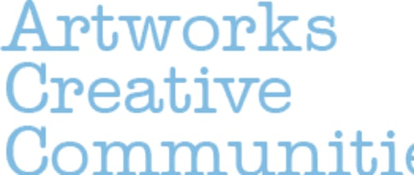 Artworks Creative Communities seeks Chair & Trustees
