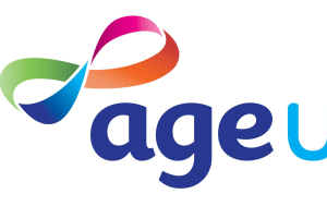 Age UK Creative and Cultural Expert Briefing