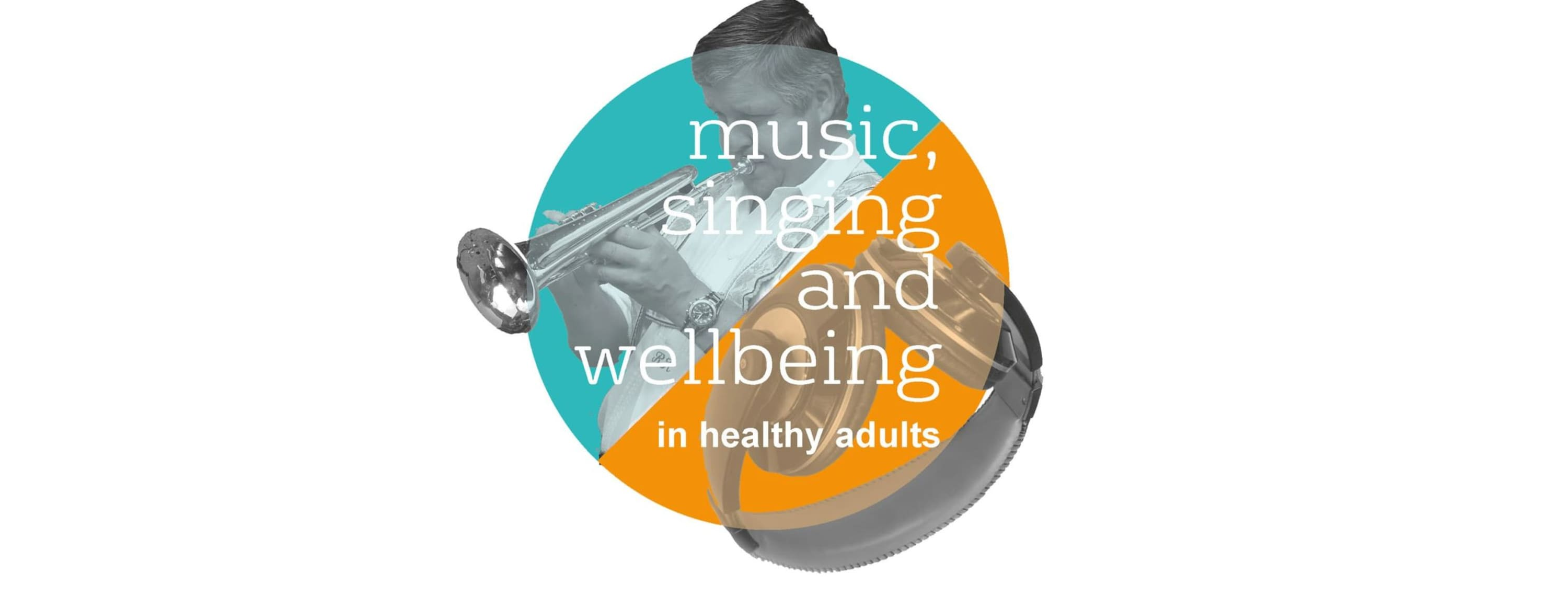 What Works Wellbeing Centre - Music, Singing and Wellbeing