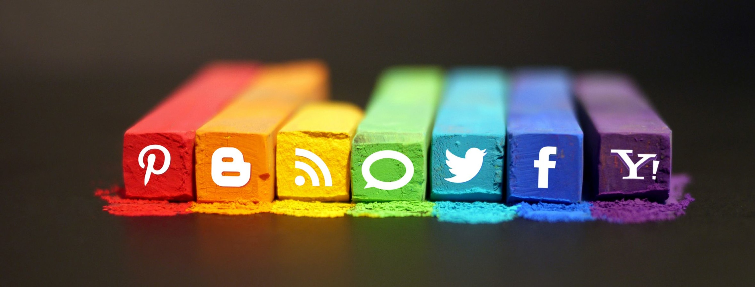 Creating engaging content for social media