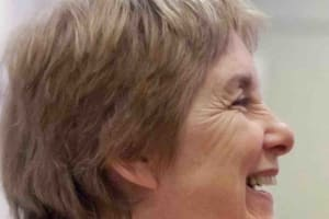Dance for Parkinsons