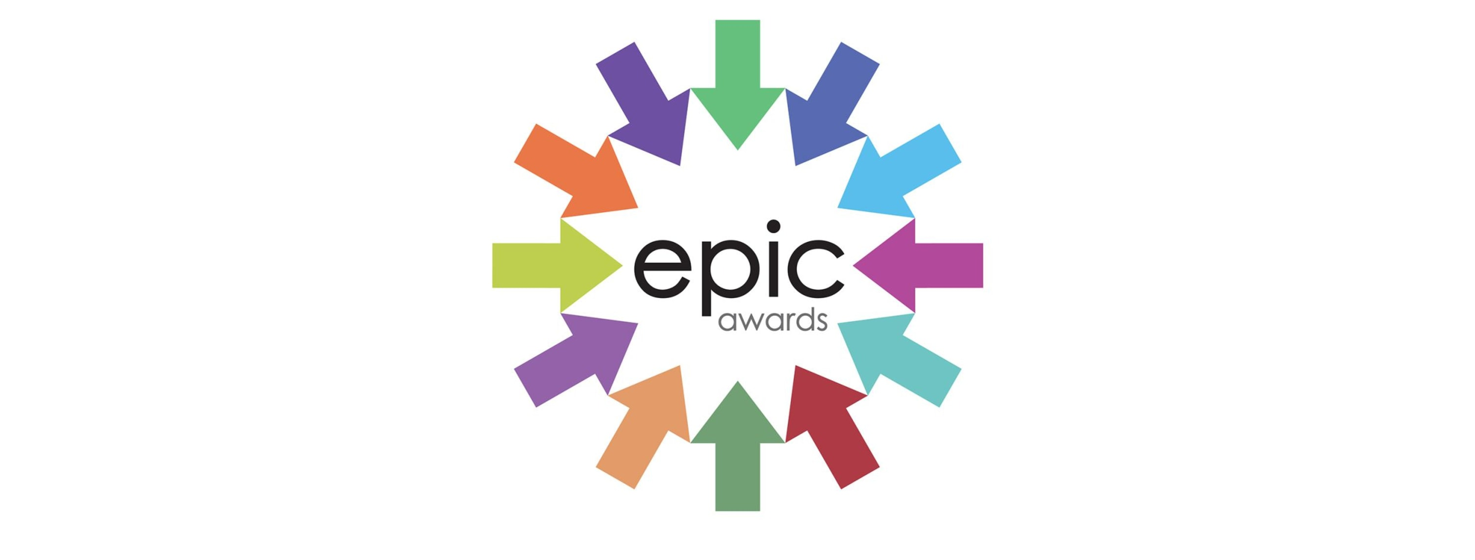 Epic Awards 2017 shortlist announced
