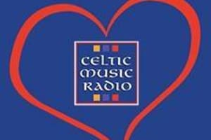 Celtic Music Radio Ltd