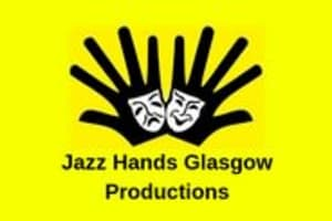Jazz Hands Glasgow Productions