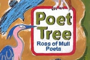 Ross of Mull Poets
