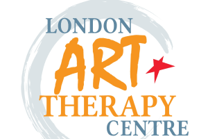Art for the Heart Art Therapy Workshops