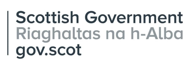 Latest Government Guidelines in Scotland