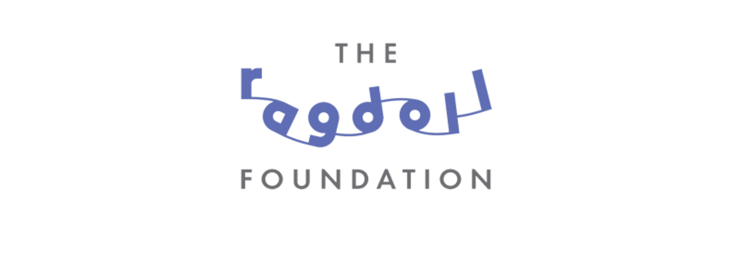 Ragdoll Foundation