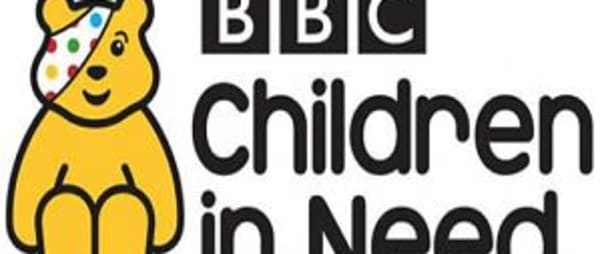 BBC Children in Need Main Grants