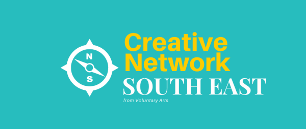 Join #CreativeNetwork - South East