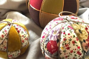 Helmsley WI craft demonstrations and mini workshops