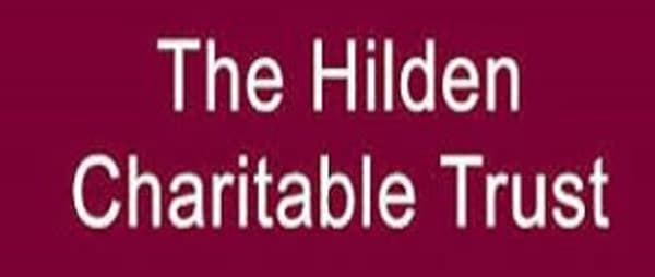 Hilden Charitable Trust