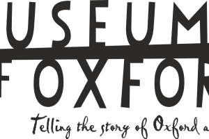 Museum of Oxford Searchers group