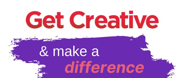 Making a difference through creativity in Scotland