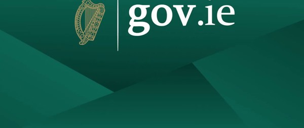 Latest Government Guidelines in the Republic of Ireland