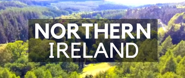 Northern Ireland is Making Cultural Plans