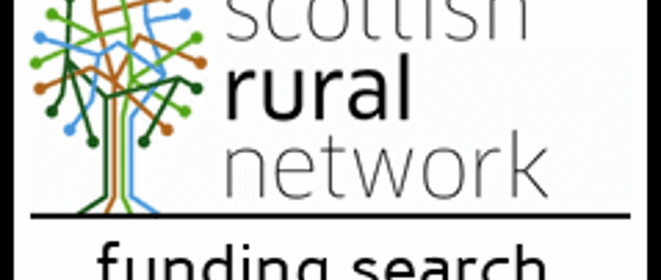 Scottish Rural Network Funding Search