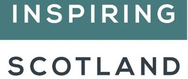 Inspiring Scotland - how could they help your group?